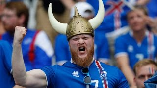 Download Iceland's historic Euro Cup run Video