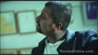 Download Ranidu-Hinahenne Mung (Nil Nayaniye) Official Music video Video
