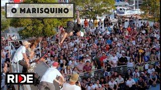 Download How Aurelien Giraud Won the O'Marisquino 2017 Video