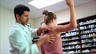 Download Shoulder Pain Treatment & Prevention: Rotator Cuff & Frozen Shoulder - Sock Doc Video