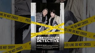 Download The Accidental Detective Video