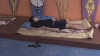 Download horny ivan sleeping in pinoy big brother, semi jakol Video