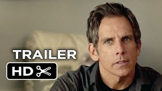Download While We're Young Official Trailer #1 (2015) - Ben Stiller, Naomi Watts Comedy HD Video