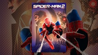 Download Spider-Man 2 (2004) Video