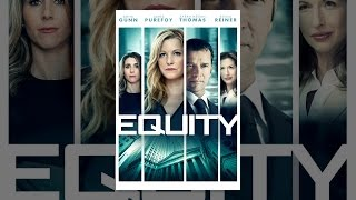 Download Equity Video