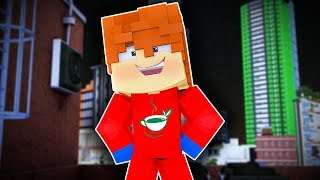Download Minecraft Daycare - THE TEA HERO !? (Minecraft Roleplay) Video