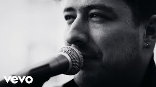 Download Mumford & Sons - Guiding Light Video
