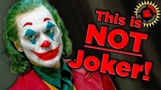 Download Film Theory: The Joker Is Not Real (Joker 2019 Spoiler Free) Video