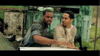 Download King Bachelor's Pad: Ep. 4 ″Hot Zombie″ w/ @KingBach Guest Starring Neil Brown Jr. Video
