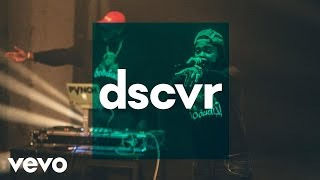 Download Young M.A - OOOUUU (Live) – dscvr ONES TO WATCH 2017 Video