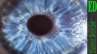Download 5 Strange Facts About The Human Eye, you never knew . . . Video