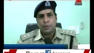 Download Big News : Soldier of CRPF speaks on Hindu migration from Kairana Video