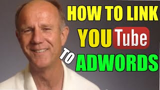 Download How To Link Your YouTube Channel With AdWords - Tutorial Video