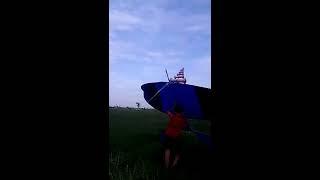 Download Diều sáo ninh bình (khánh thủy)....Dàn 7 còi Video