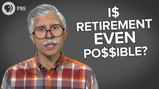 Download Is Retirement Even POSSIBLE? Video