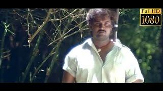 Download Barathi Kannamma movie ranjith best dialogue scene HD Video