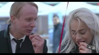 Download #Pengeprinsene - Episode 4 - Blinddate Video