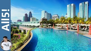 Download 5 Cheapest Places To Live In The World! Video