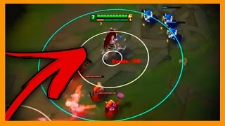 Download Best Scripts/Hacks Moments - League of Legends Video