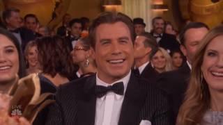 Download Golden Globes 2017 Jimmy Fallon Opening Monologue HD Video
