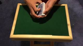 Download THIS CARD TRICK FOOLS EVERYONE Video