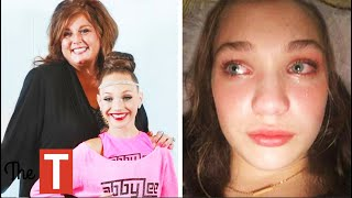 Download What Happened To The Cast Of Dance Moms Video