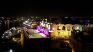 Download Valletta Pageant of the Seas PROMO Video