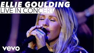 Download Ellie Goulding - Love Me Like You Do (Vevo Presents: Live in London) Video
