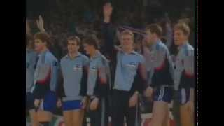 Download Gerum Okkar Besta - Ísland B-Heimsmeistari 1989 Video