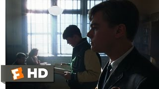 Download Catch Me If You Can (1/10) Movie CLIP - Substitute Teacher (2002) HD Video