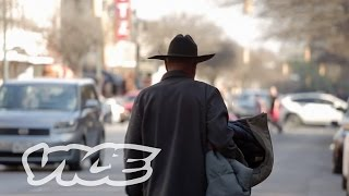 Download Streets by VICE: Austin (6th St.) Video
