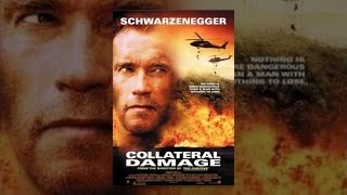 Download Collateral Damage Video