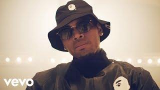 Download Chris Brown - Liquor / Zero (Explicit Version) Video