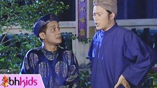 Download Phim Hài Hoài Linh Minh Nhí - Sự Tích Thành Hoàng Sống [Full HD] Video