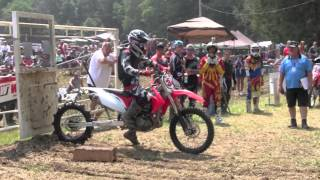 Download 2014 AMA Pro Hillclimb montage Video