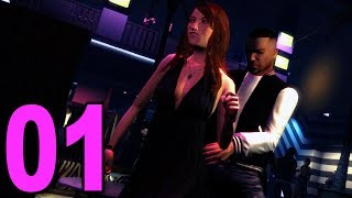 Download Grand Theft Auto: The Ballad of Gay Tony (Part 1) Video