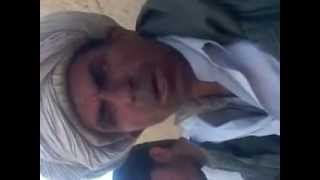 Download Afghani Funny Video-Hasham Funny video 2013 Video