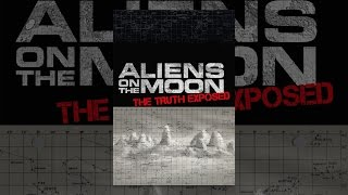Download Aliens on the Moon Video