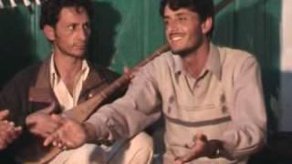 Download ta har ada bulbul ghon.............by Ansar Naghmani Video