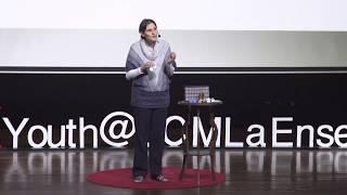 Download Los Senderos de un Mundo Cosmopolita y Global | Liliana Franco | TEDxYouth@CCMLaEnsenanza Video
