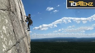 Download Top 10 ASCENTS That Went HORRIBLY WRONG Video