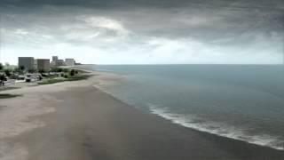 Download NOAA Tsunami Animation Video