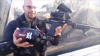 Download Empire Trracer Sniper Gotcha Video