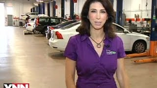 Download Automotive Industry Jobs on the Rise Video