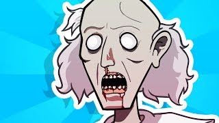 Download Yo Mama so Ugly! Granny (Horror Game) Video