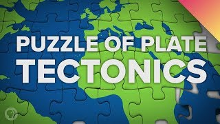 Download How Do We Know Plate Tectonics Is Real? Video