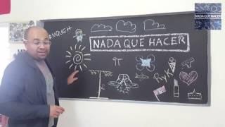 Download Pintura para pizarrón casera en cualquier pared DIY | NQUEH Video