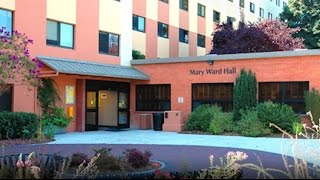Download San Francisco State University - Five Things I Wish I Knew Before Attending Video