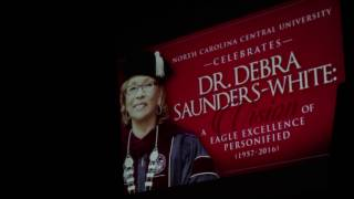 Download Celebration of Life, The Memorial of Chancellor Saunders-White Video