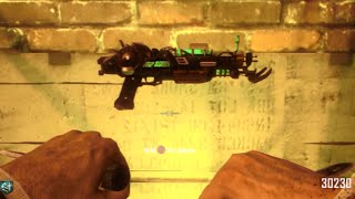 Download Black Ops 2 Ray Gun Mark 2 EVERY TIME GLITCH! Video